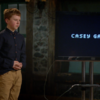 The 13-year-old who will make you feel like an underachiever