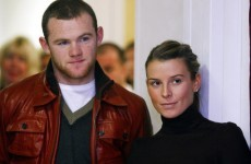 Three arrested over Rooney 'blackmail' plot