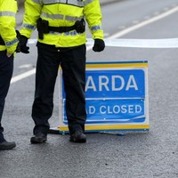 Man (24) killed in single vehicle crash in Tipperary