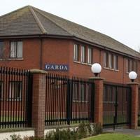 Second sum of money goes missing from Balbriggan Garda Station