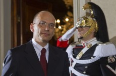 It's taken two months, but Italy has (finally) unveiled its new government