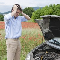 Bad news, Scorpios: you're the worst for making car insurance claims