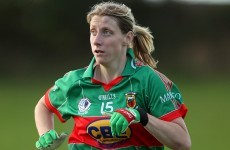 Mayo and Cork reach Ladies football league decider - Clare win in Munster MFC
