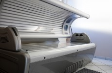 Poll: Should adults be banned from using sunbeds?