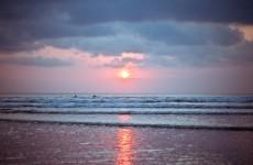 Australian holidaymaker raped in Bali