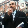 Dublin South election candidate made tragic Libyan prophecy