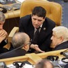 Syrian prime minister escapes assassination attempt