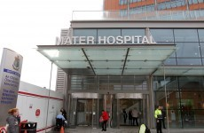 Nobel laureate opens Mater Hospital's new state-of-the-art clinic