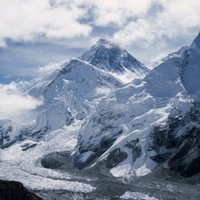 'Terrifying' brawl between climbers on Everest