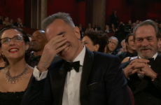 8 totally unexpected Daniel Day Lewis moments