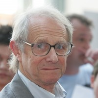 'The Wind that Shakes the Barley' director Ken Loach to film in Ireland