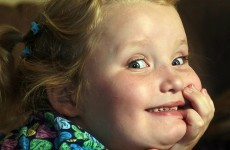 Here Comes Honey Boo Boo is coming to Ireland