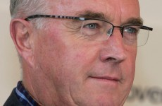 Cycling: Pat McQuaid's presidential nomination declared void
