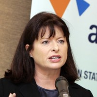 Children's Ombudsman gains power to oversee 180 new state bodies