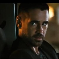 VIDEO: Your weekend movies... eejits, Almadóvar and Colin Farrell