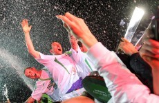 League of Ireland kick-off: Rovers the team to beat in 2011