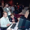 World's first ever web page to be brought back to life