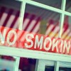 3,726 lives saved by introducing the smoking ban in 2004