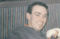 PSNI reopen murder case of man beaten to death 15 years ago