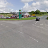Boy, 5, dies after accident at his home in Cork