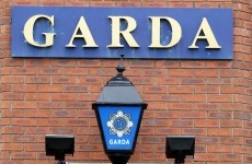 Four teens arrested in operation targeting burglary gangs
