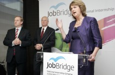 JobBridge: 3 out of 5 interns secure paid employment