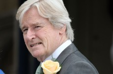 Coronation Street actor Bill Roache arrested on suspicion of rape