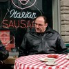 11 signs Tony Soprano would have made a great GAA manager