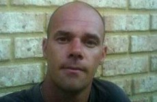 Australian man changes plea and admits murder of Irish backpacker