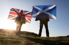 Britain would lose global clout if Scotland becomes independent - report