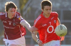 7 things to know about Cork v Galway - All Ireland U21 football final