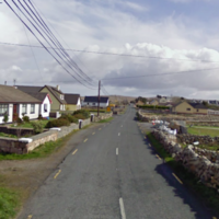 Girl, 15, dies after being struck by car in Galway