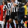 Newcastle lash out at squad row reports, ban newspaper from St James'