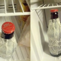 8 everyday things you're probably doing wrong