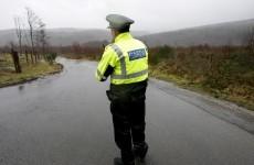'Travelling criminals' arrested in 14 raids