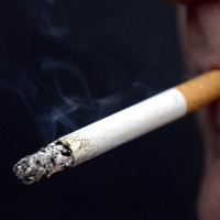 Smokers in Europe 'not being given enough help to quit'