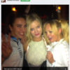 Tweet Sweeper: Laura Whitmore makes Irish women jealous…again