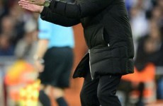 Chelsea politics clouding Jose Mourinho's potential return