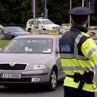 Gardaí warn of 'enhanced' traffic duty as road deaths creep up