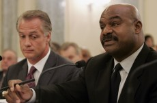 "Dave Duerson's suicide note: ""Please, see that my brain is given to the NFL's brain bank"""
