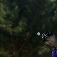 'Bad for the game, but good for me' -- Pádraig Harrington defends belly putter use
