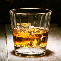American officials in Brussels tell HQ: 'The British are watering our whiskey'