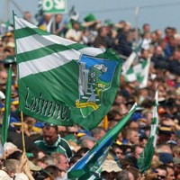 22 signs you're a sports fan from Limerick