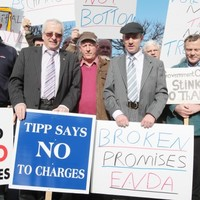 Revealed: The three independent TDs voting against abortion proposals