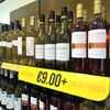 Poll: Should Ireland follow Scotland and introduce a minimum alcohol price?