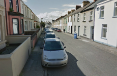Man hit with a lit petrol bomb at his Derry home in a serious condition