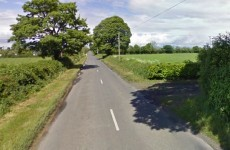Two women killed in Carlow crash