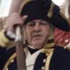 New Lions promo stars BOD, Gatland & Willie John dressed as a ship crew