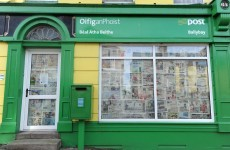 Post Offices want to process more Government services to prevent closures