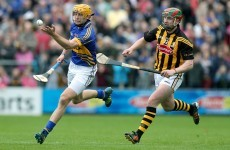 As it happened: Kilkenny v Tipperary - Allianz Division 1 hurling league final